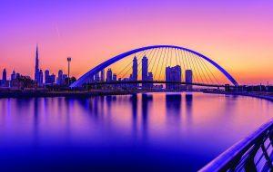 """Emirates kündigt """"My Emirates Pass"""" nach Vorbild von Singapore Airlines an"""