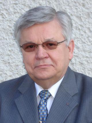 Olaf Offers ist neuer DEHOGA-Präsident in Nordrhein-Westfalen