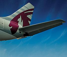 Qatar Airways eröffnet Nonstop-Verbindung nach New York JFK