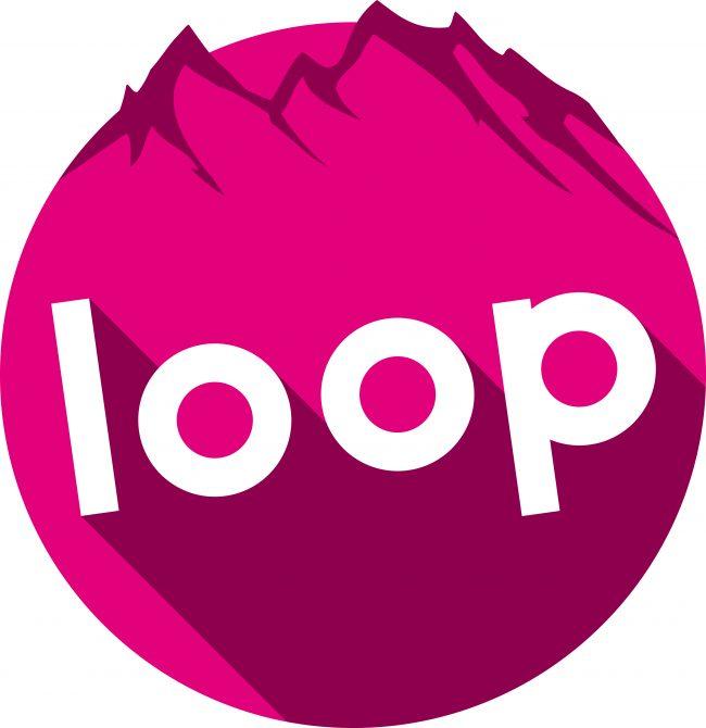loop reverse katapultiert Luxusreisemarkt nach oben