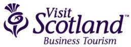 Schottland: Neue Meeting- und Incentive- Angebote