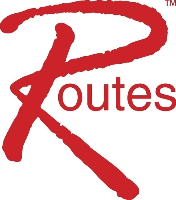 Routes Europe 2019 in Hannover