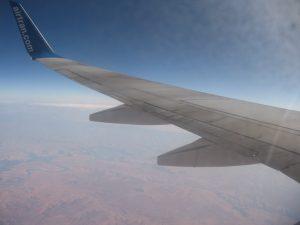 Eurowings übernimmt Air-Berlin-Strecken in die Karibik