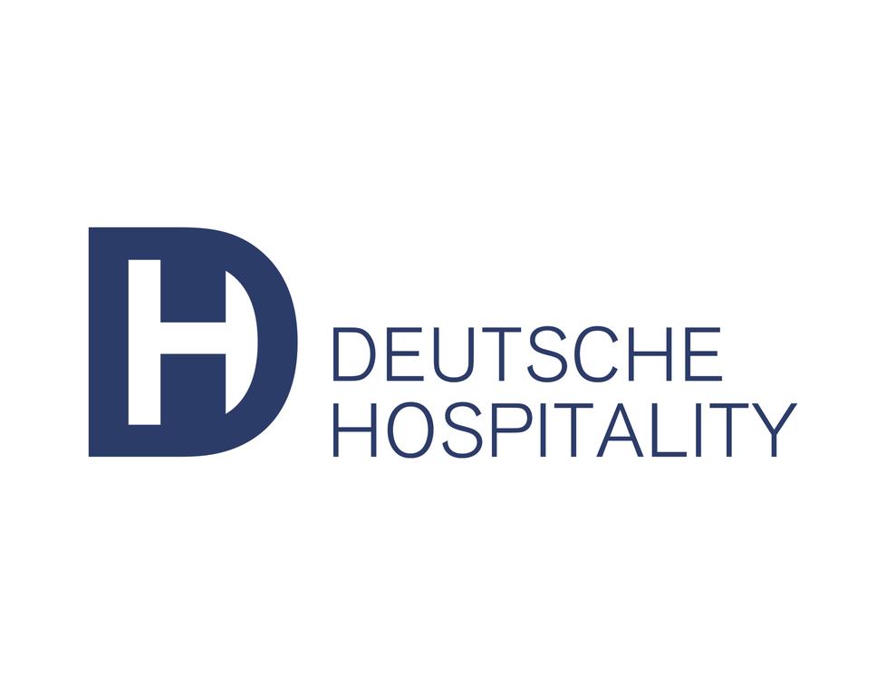 Führungswechsel in mehreren Steigenberger Hotels