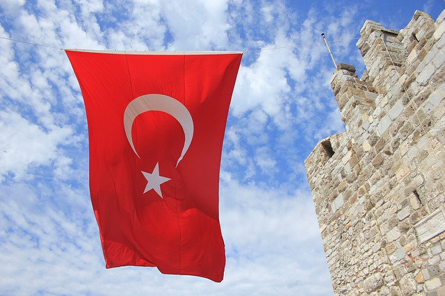 Verbraucherzentrale NRW fordert Kulanz für Umbuchungen bei Türkei-Reisen