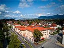 Best Western hat in Füssen neu eröffnet