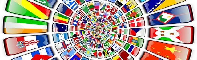 Ringhotels goes international