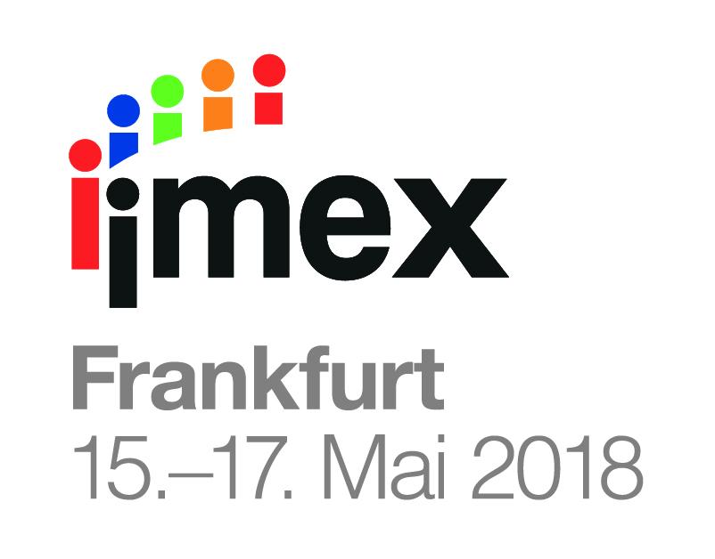 IMEX in Frankfurt untermauert Innovationsgeist und Wachstum