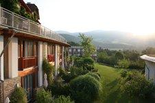RETTER Seminar Hotel Bio Restaurant bereichert die Nachhaltigkeit in Österreich