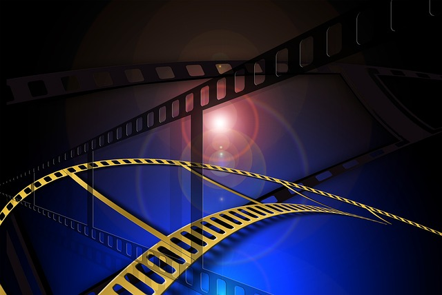 Deutschlandfilm gewinnt Award beim Tourismusfilm-Festival