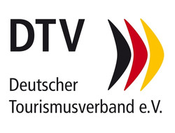DTV fordert Angleichung der Feiertage