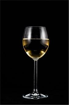 Deutsches Weininstitut ist Premiumpartner der DZT