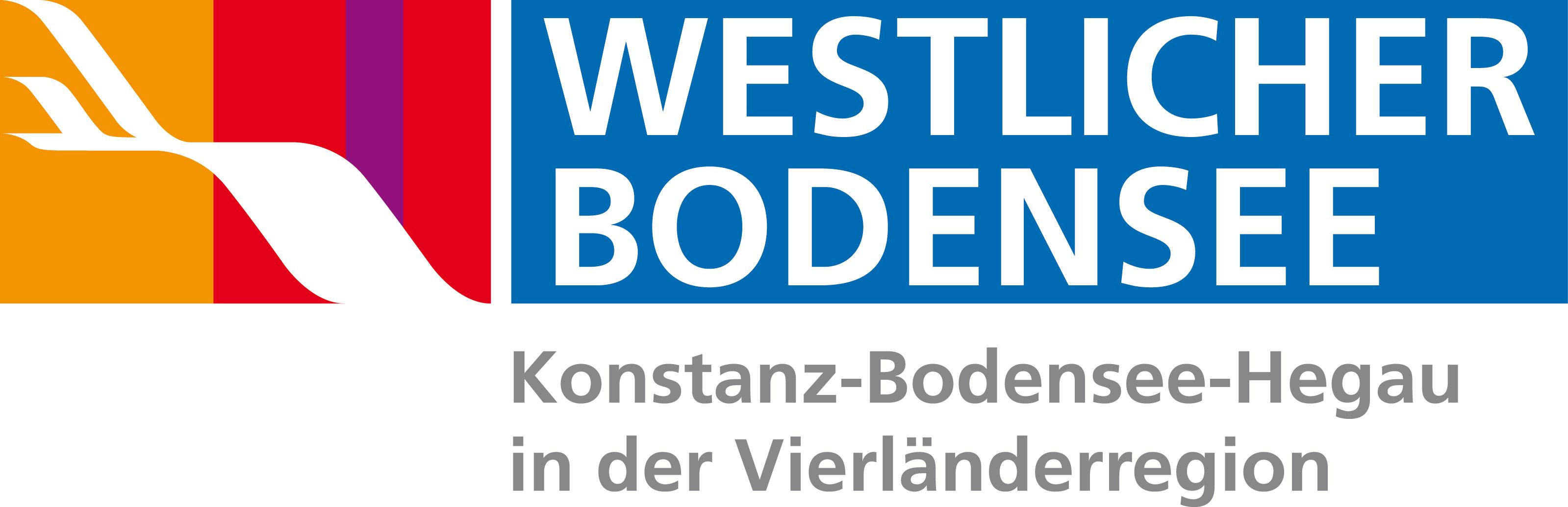 Neue Tourismusorganisation am westlichen Bodensee