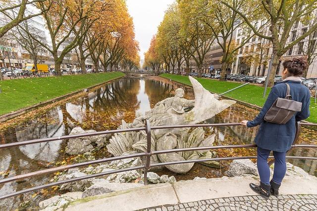 InterContinental Düsseldorf freut sich über Green Globe Re-Zertifizierung