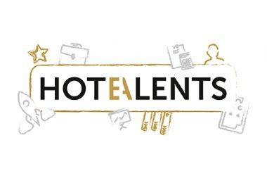 Hotelkongress für junge Talente im Palatin Wiesloch
