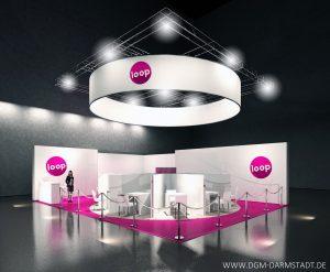 Neuer Hotspot für Luxusreisen auf der ITB Berlin