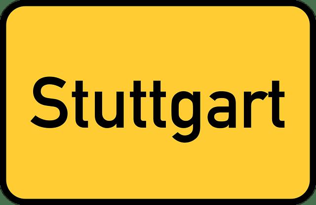 Tipps zur Planung eines perfekten Ausflugs nach Stuttgart