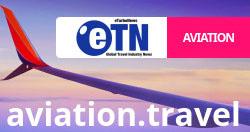 Nachrichten aus der internationalen Luftfahrtindustrie
