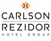 Neugruppierung der Carlson Rezidor Hotel Group