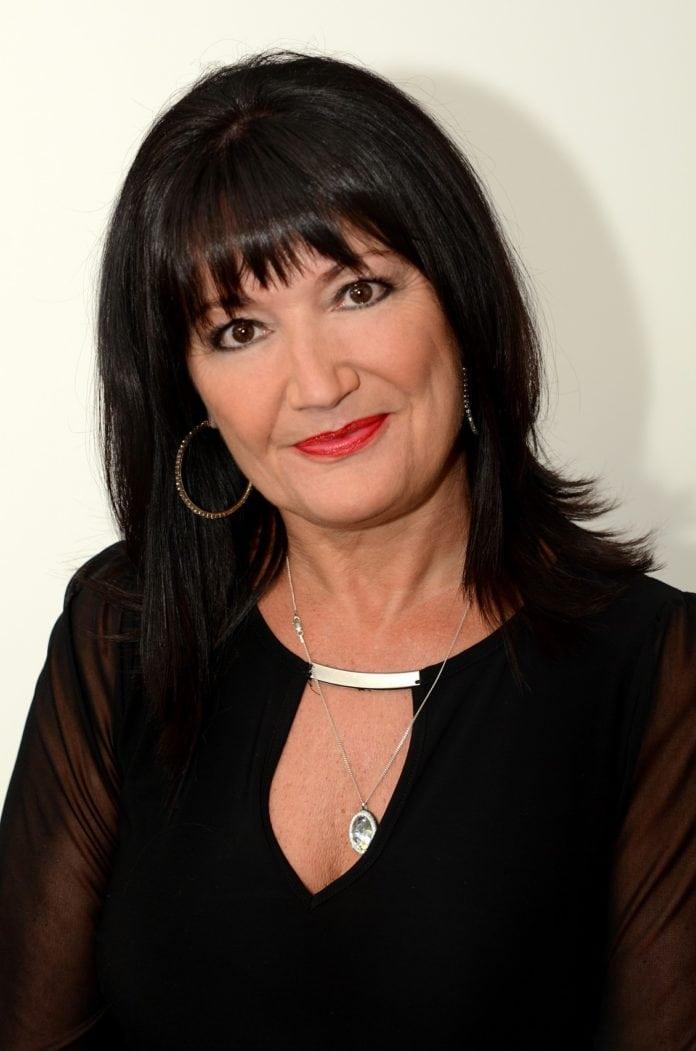Das African Tourism Board beruft Carol Weaving in den Vorstand