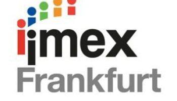 """""""She Means Business"""" befeuert Diversität auf der IMEX in Frankfurt"""