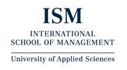 ISM-Professor Dr. Stephan Bingemer über das Sterben der Billig-Airlines