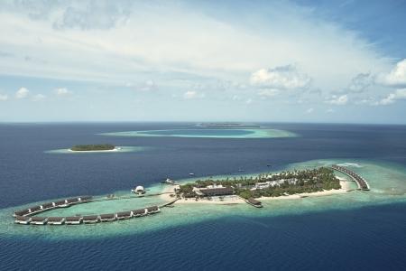 The Westin Maldives Miriandhoo Resort feiert japanisches Sommerfest mit Spitzenkoch