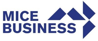 Veranstaltungs-Centren fordern Branchendialog