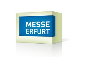 Thüringens Veranstaltungswirtschaft übt den Schulterschluss