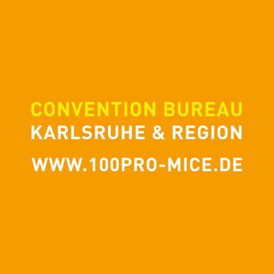 Zentrum für Kunst- und Medien in Karlsruhe