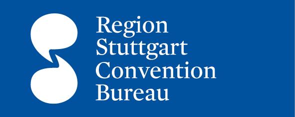 Veranstaltungsmöglichkeiten in Stuttgart