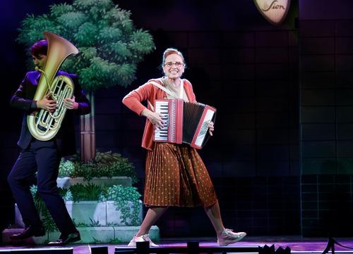 Kölner PR-Agentur betreut das erste Musical für die Domstadt