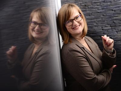 Head of Marketing für MEET GERMANY