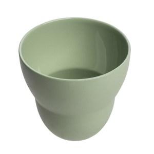Gobelet vert tranquillo Etxe Mia!