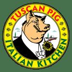 tuscan-pig-square-512