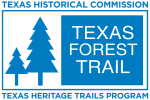 THTP_Forest_Logo_Color