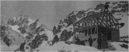 Etzlihütte_1911