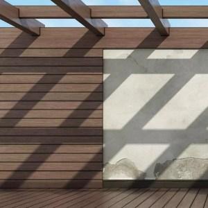 חיפוי עץ לקיר עבודות עץ