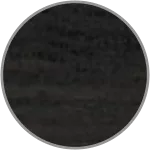 שחור A541
