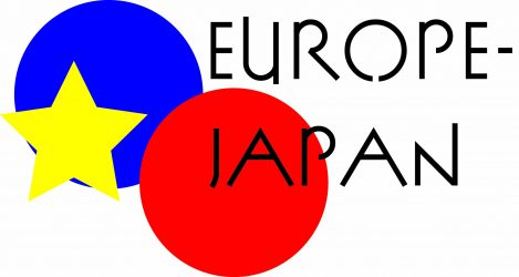 EU-Japan