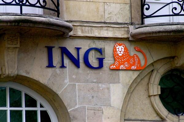 ING facing Dutch investigation
