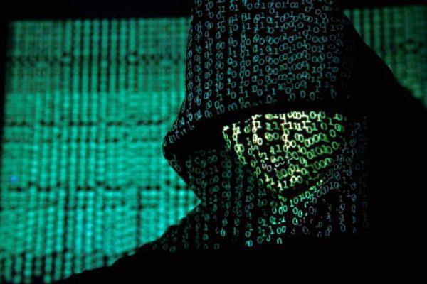 NSA cyber spy tools