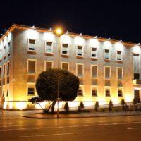Tirana,_consiglio_dei_ministri,_03