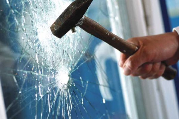 Georgian home burglary gang arrested in Spain