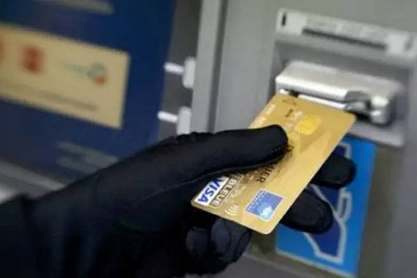 Europol breaks up ATM skimming syndicate