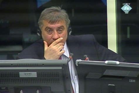 Tomislav Kovac