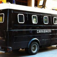 Carabinieri_OM_55