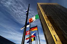 The European Commission has referred Poland to the ECJ over its controversial judicial reforms