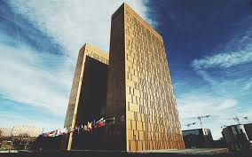 European Court of Justice (ECJ)
