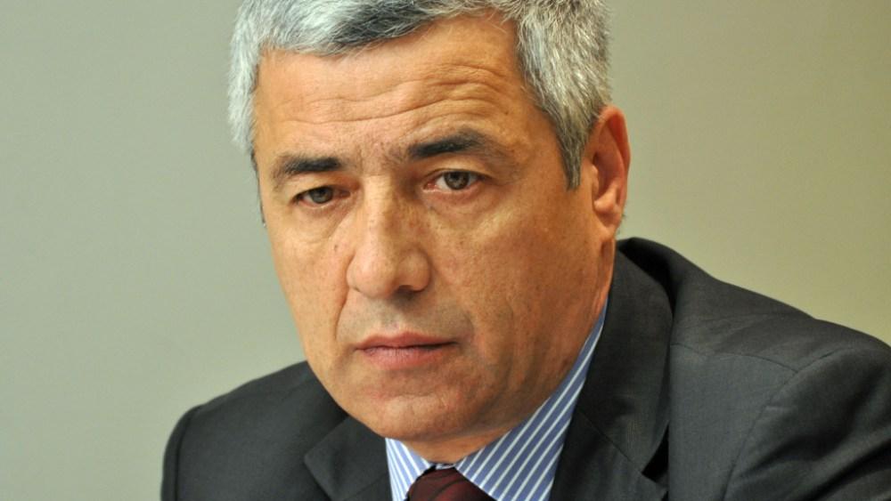 Three Serbs arrested in Oliver Ivanovic murder investigation